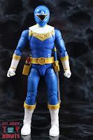 Lightning Collection Zeo Blue Ranger 03