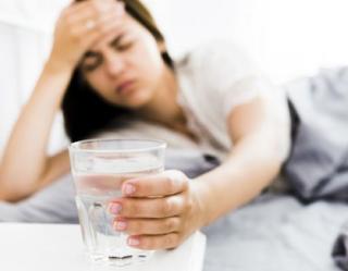 5 Cara Mengatasi Morning Sickness Sebagai Tanda Awal Kehamilan