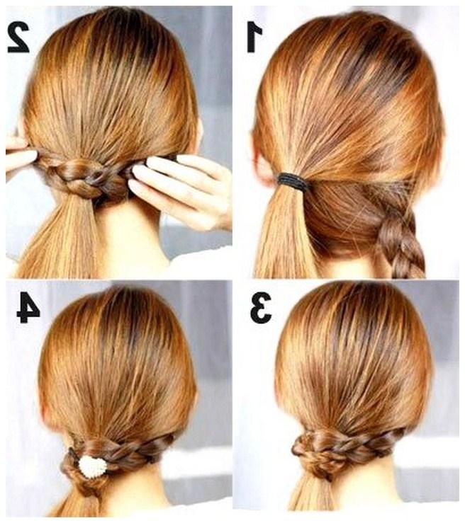 Pleasing Cute American Girl Doll Hairstyles Trends Hairstyle Short Hairstyles Gunalazisus