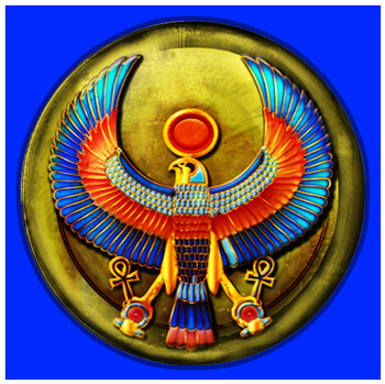 Mirchigames Egyptian esca…
