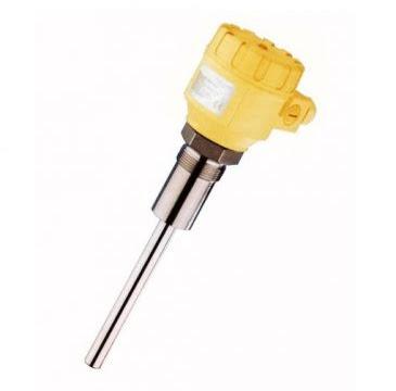 VLS Delta Mobrey Vibrating Rod Solids Level Switch
