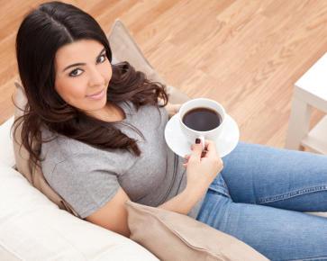 5-minuman-pengganti-kopi