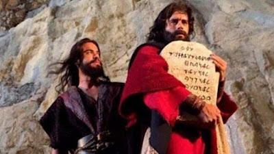 Lições de Josué para fortalecer a fé de todos