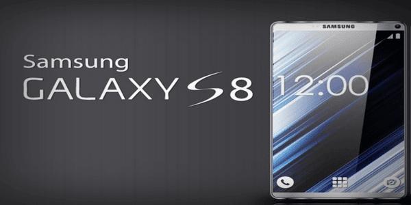 ما-هي-مواصفات-هاتف-Samsung-Galaxy-S8