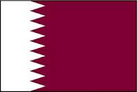 الأنابيك سكيلز: توظيف حراس أمن خاص ومهندسين وتقنيين و مسؤولي مبيعات وشباكيين- بإمارة قطر 65 منصب. آخر أجل هو 10 أبريل 2017