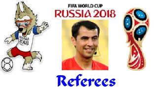 arbitros-futbol-mundialistas-IRMATOV