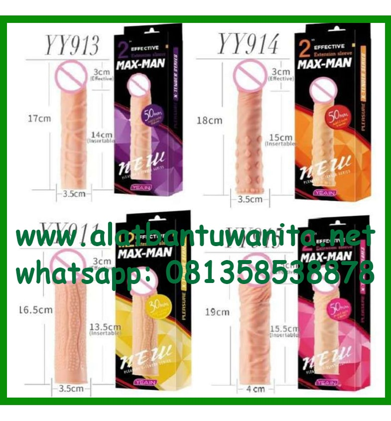 kondom, kondom gerigi, kondom sambung, alat bantu wanita di jogja, alat bantu wanita di sulawesi, alat bantu wanita di kalimantan