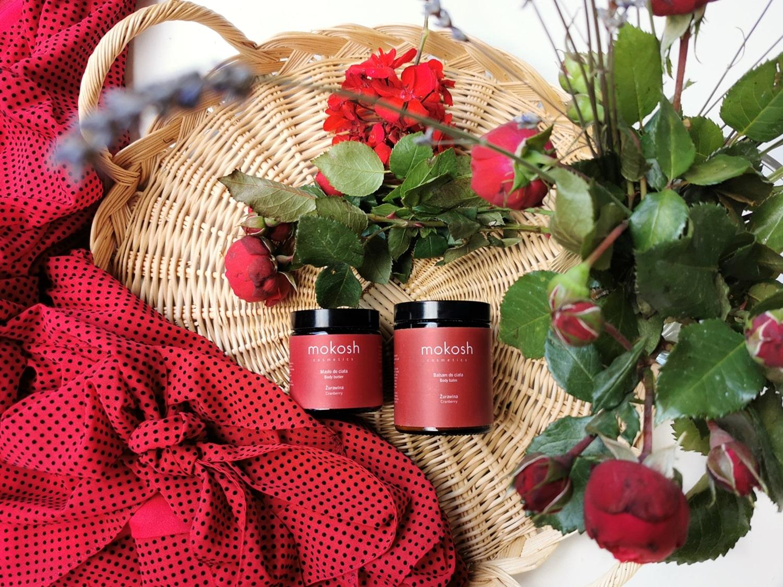 naturalne-kosmetyki_mokosh