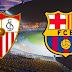 A Sevillát fogadja a Barcelona