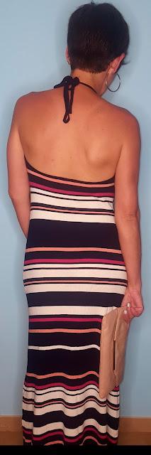 vestido 03