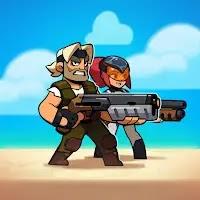 Bombastic Brothers – Top Squad Mod Apk