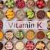 Ποια είναι η βιταμίνη Κ;;;