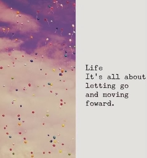 Quotes About Moving On And Letting Go: Move Forward Quotes (Move On Quotes) 0081 1