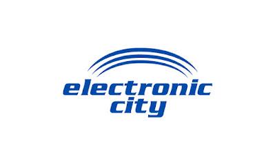 Lowongan Kerja Electronic City November 2020