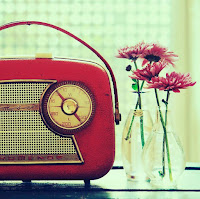 Programa de radio de salud en Onda Fuenlabrada