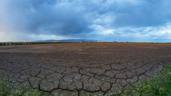 ONU alerta sobre las calamidades del cambio climático