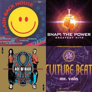 CRANBERRIES THE MP3 BAIXAR GRATIS MUSICAS