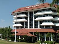 Antusias Tinggi,  UPNVY Perpanjang Pendaftaran Seleksi Mandiri