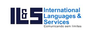 A International Languages and Services  está a recrutar um/a Consultor(a) de Vendas para Maputo. Se você tem orientação ao cliente, é arrojada, versátil e gosta de superar limites, essa é a sua grande oportunidade!