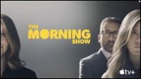 Apple TV - The Morning Show