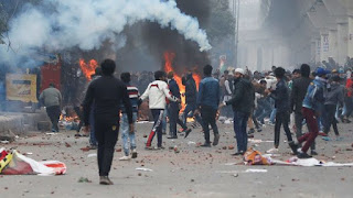 protest-violence-in-seelampur