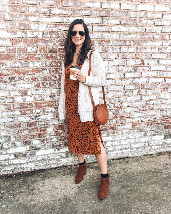 style on a budget, mom style, nc blogger, lifestyle blogger, instagram roundup, fall fashion, what to buy for fall