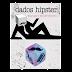 Edge presenta Dados Hipster
