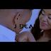 New Video|J Deal_Bure|Watch/Download Now