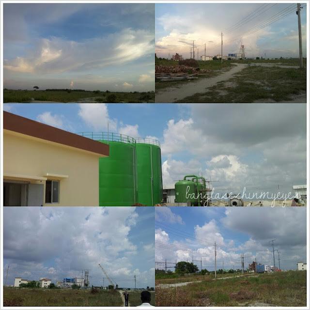Power-Plant-Area