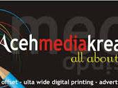 Lowongan Kerja Aceh Media Kreasaindo