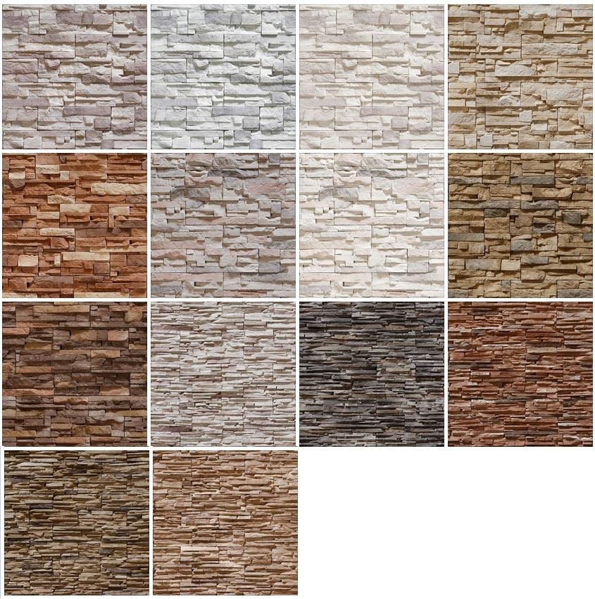 Thin Wall Tiles Kitchen