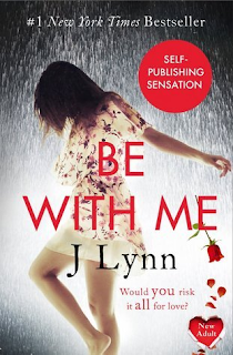 http://www.maureensbooks.com/2017/10/review-be-with-me-by-j-lynn.html
