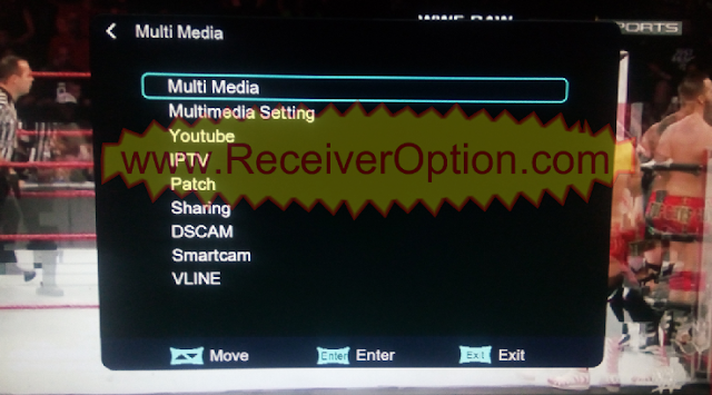 MULTI MEDIA 1506T SCB3 MENU TYPE TEN SPORTS OK NEW SOFTWARE