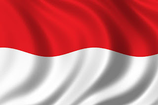 Gawat, Suhu Politik Memanas, Panglima TNI Menolak Dipanggil Presiden