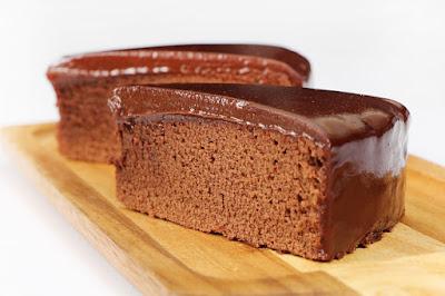Cara Membuat Kue dari Awal Selezat Toko Roti Favorit Anda