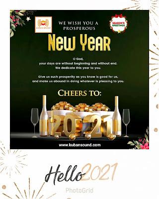 HAPPY NEW YEAR 💐