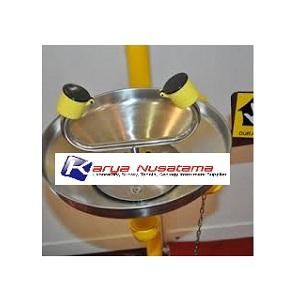 Jual Safety Shower Duratap Combination Type DT-CS-94SS di Depok