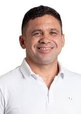 BOMBA! BOMBA! Prefeito Domingos França está sendo acusado de ter metido a mão em R$ 500 mil reais do combate à Covid para pagar despesas de campanha!!!