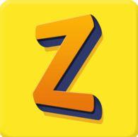 Zupee App Refer & Earn paytm Cash