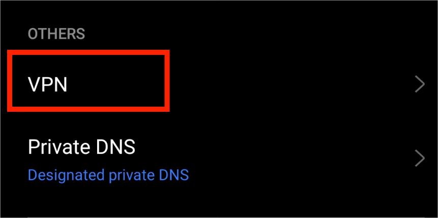 কোন প্রকার এপ ছাড়াই ফোনের ডিফল্ট VPN ব্যাবহার করে ফেসবুক সহ অনান্য সাইট Browse করুন ২ মিনিটেই।