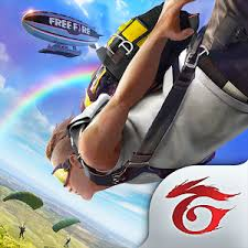 Free Fire Config File Latest Updated 1.55.0