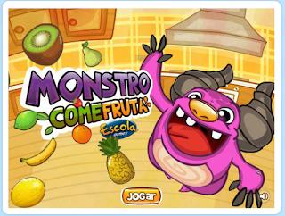 http://www.escolagames.com.br/jogos/monstroComeFruta/