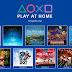 A PlayStation anuncia 9 jogos gratuitos