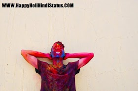 Happy Holi Images 2020 over here download for whatsapp