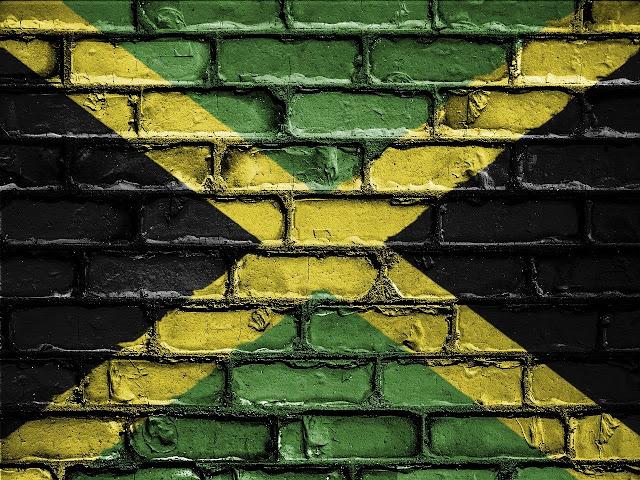 Profil & Informasi tentang Negara Jamaika [Lengkap]