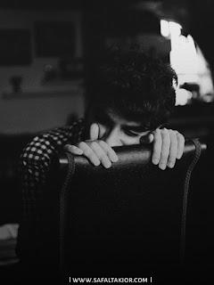 NEW 70+Sad Girl DP& Boy Sad Whatsapp DP 2021