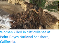 http://sciencythoughts.blogspot.co.uk/2015/03/woman-killed-in-cliff-collapse-at-point.html