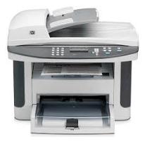 HP LaserJet 1522n Printer Driver Support Download