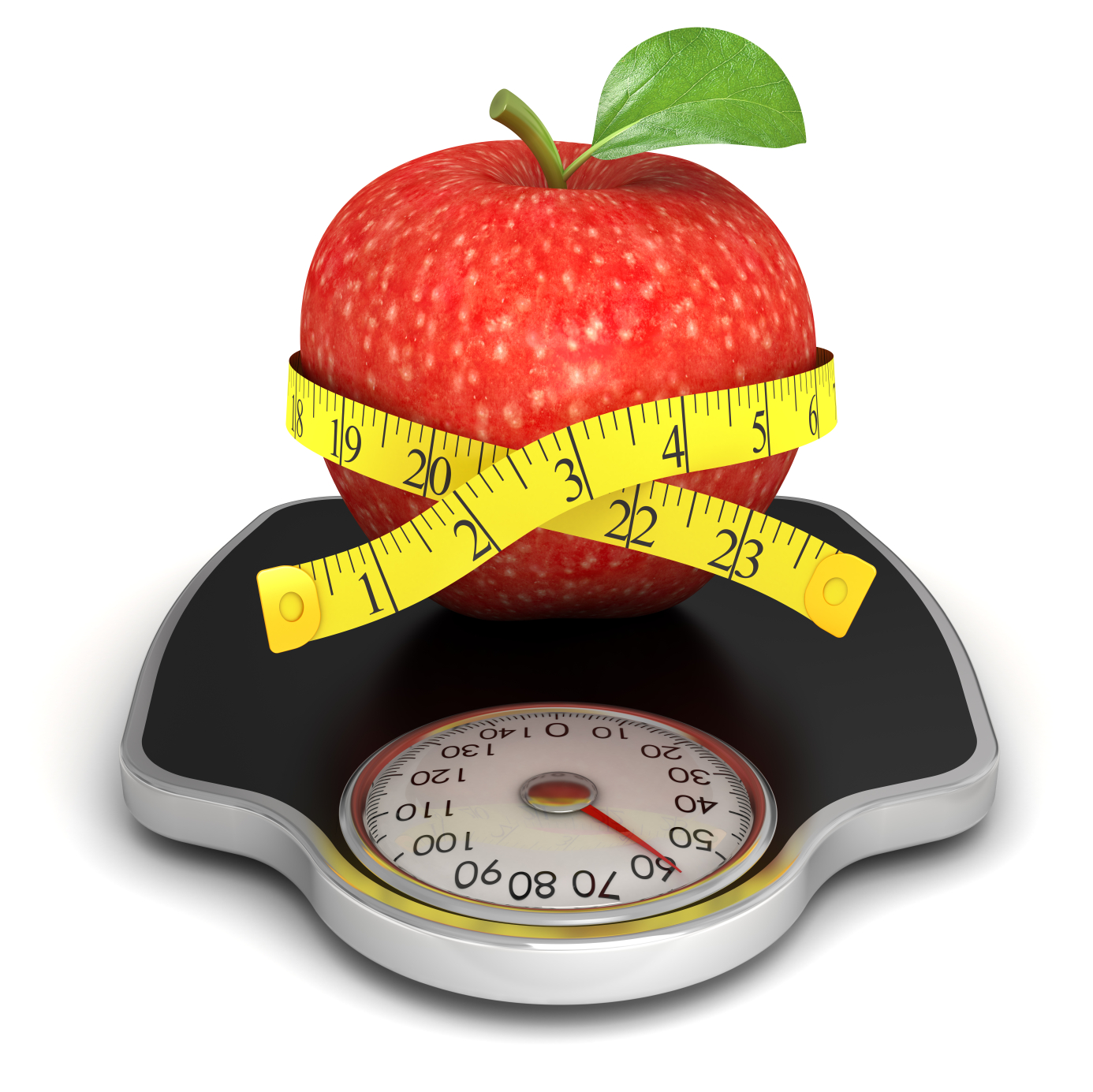 Cara Diet Sehat Kecilkan Perut