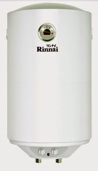 gambar water heater indonesia price reh50v